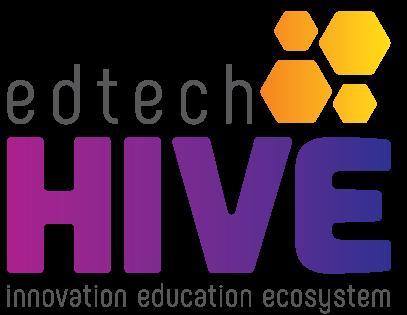 EdTech HIVE